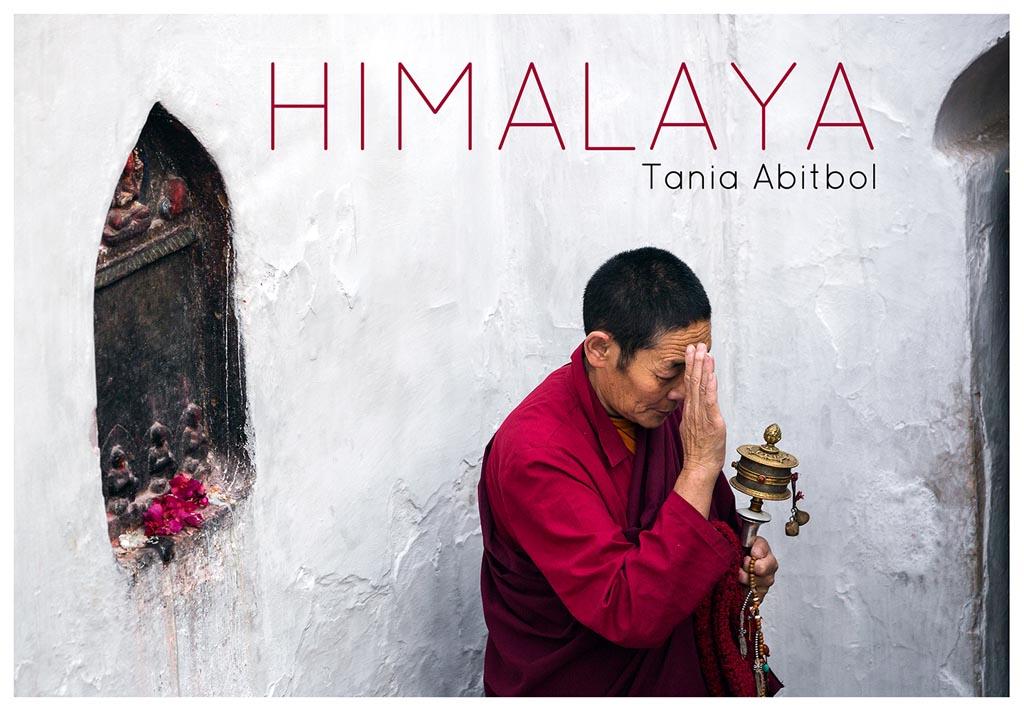 proyecto himalaya 01